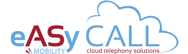 Logo_easy_call