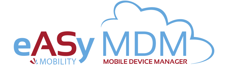 Logo_easy_mdm