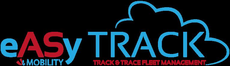 Logo_easy_track