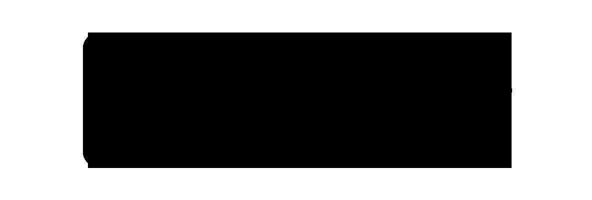 Uitrusting_black