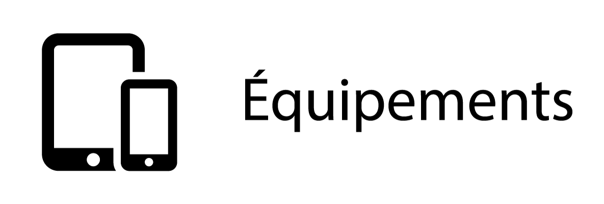 equipement_3_web_noir
