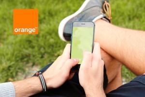 orange_go_for_europe