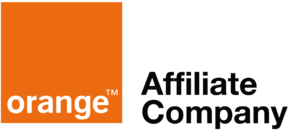 Orange Belgique Affiliate Company