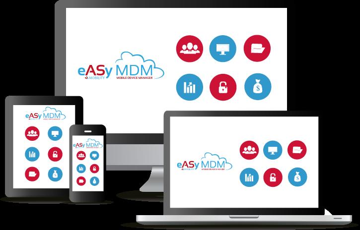 easy mdm|multi-os