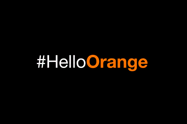 orange_mobistar