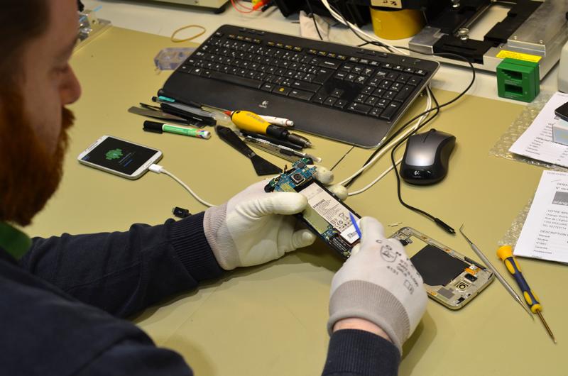 reparateur_samsung_belgique