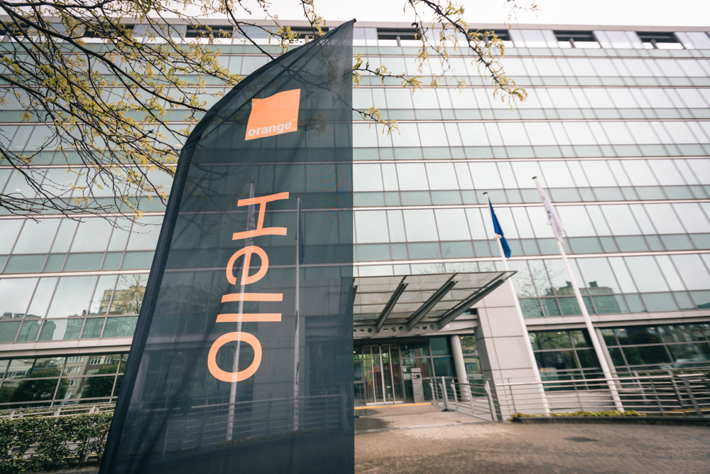 Orange_Belgique_Business_Partnaire-1