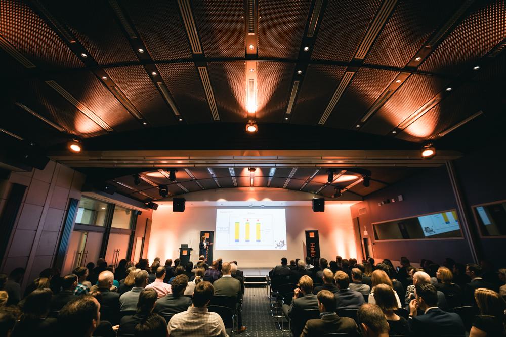 Orange Belgique Business Partnaire