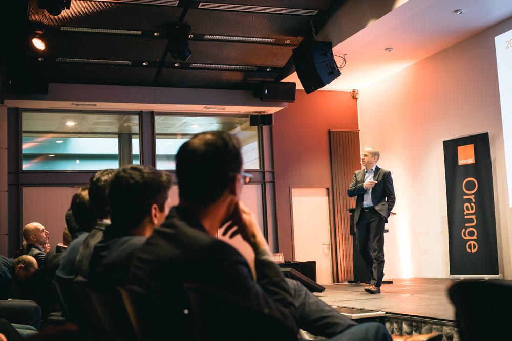 Orange_Belgique_Business_Partnaire-4