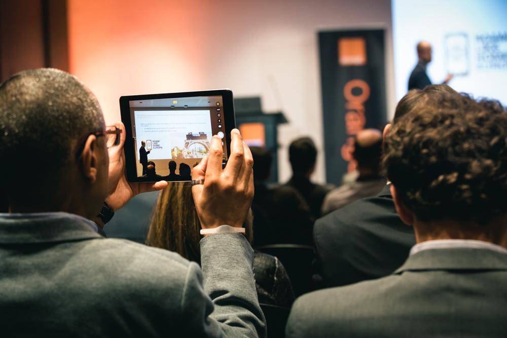 Orange_Belgique_Business_Partnaire-5